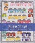 SIMPLY STRINGS / HEREDIA
