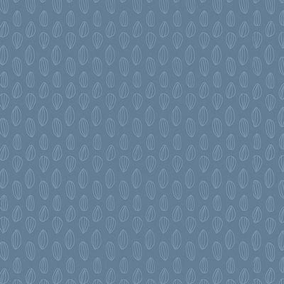 Baseline-Basic Graphics Blue