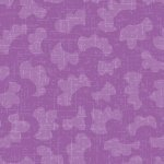 Getting to Know Hue Purple w/lvdr design