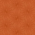 Getting to Know Hue Orange w/radiants