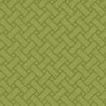 Getting to Know Hue Green w/lattice