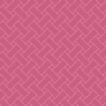 Getting to Know Hue Pink Lattice