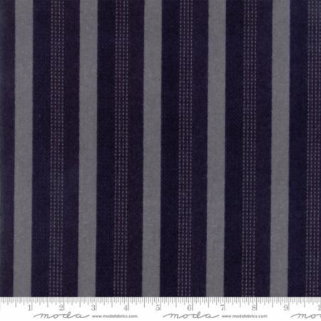 Wool Needle IV Flannels