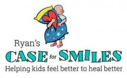 Ryan's Cases for Smiles