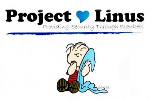 Project Linus