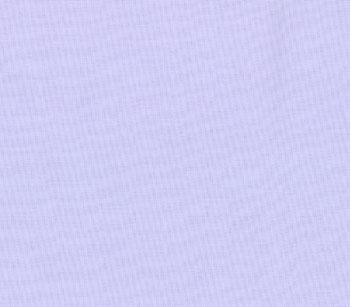 Bella Solids Lavender