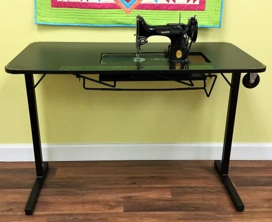 Featherweight Table
