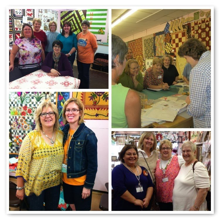 Happiness Is Quilting | We want to be your favorite quilt store : quilt shops mckinney tx - Adamdwight.com