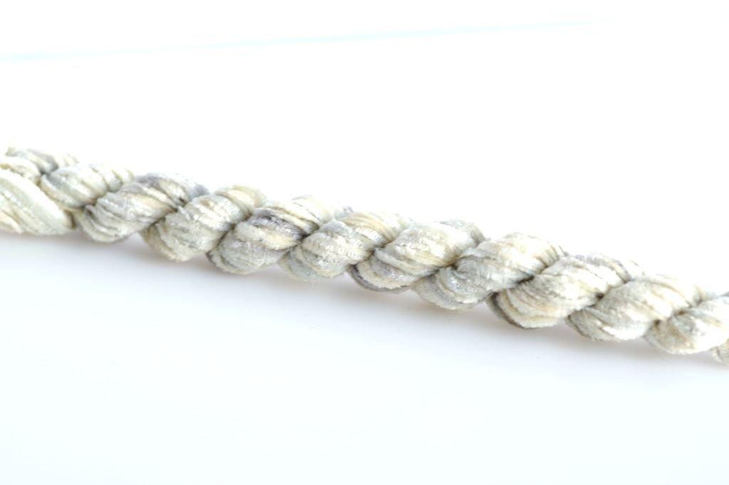 Silken Chenille 075 Greystone