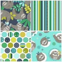 http://www.happinessisquilting.com/shop/Fabric/Fabric-LinesCollections/Sleepy-Sloth.htm