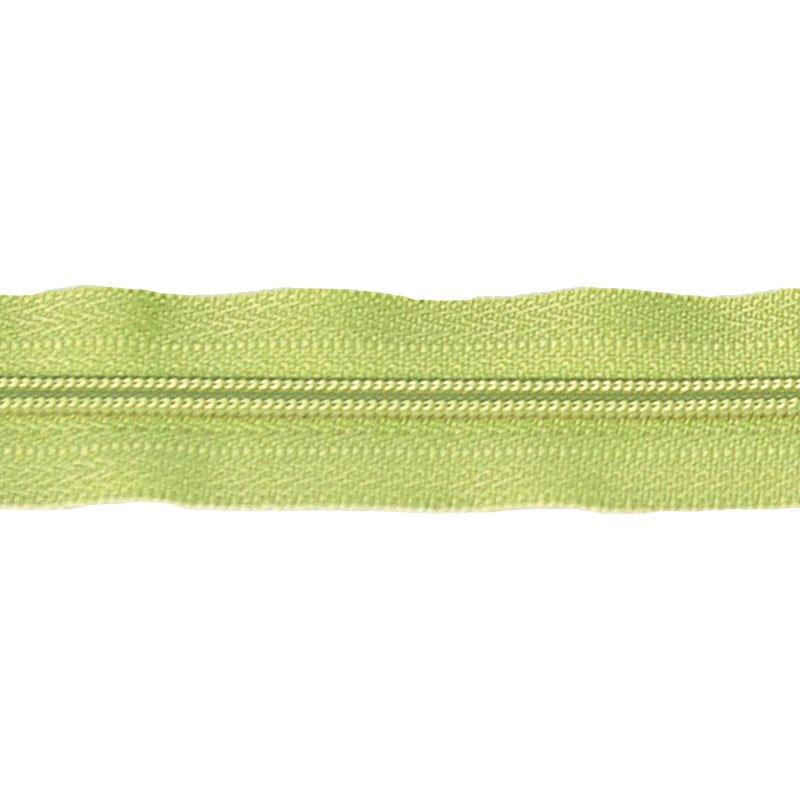 Zipper - 14  Key Lime Pie