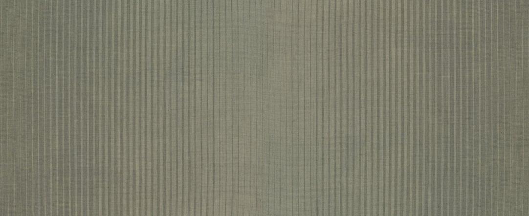 Ombre Wovens - Graphite Grey