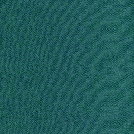 Peppered Cottons - Marine Blue