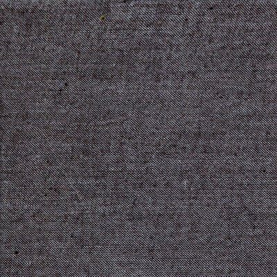 Peppered Cottons - Charcoal