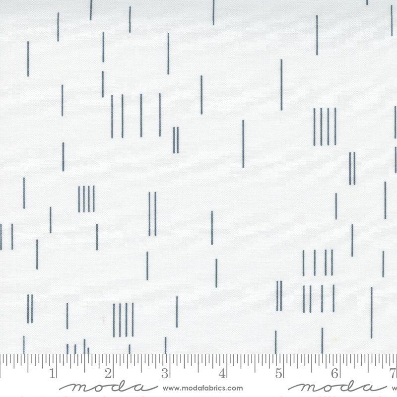 Pre-Order - Modern Backgrounds Even More Paper - Strokes - White