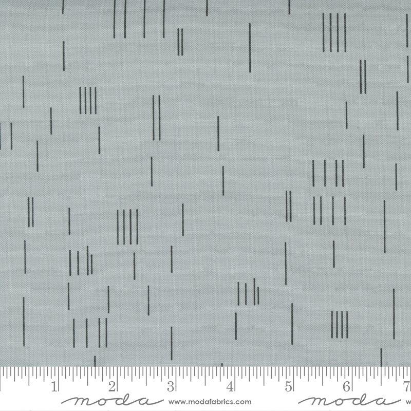 Pre-Order - Modern Backgrounds Even More Paper - Strokes - Zen Grey