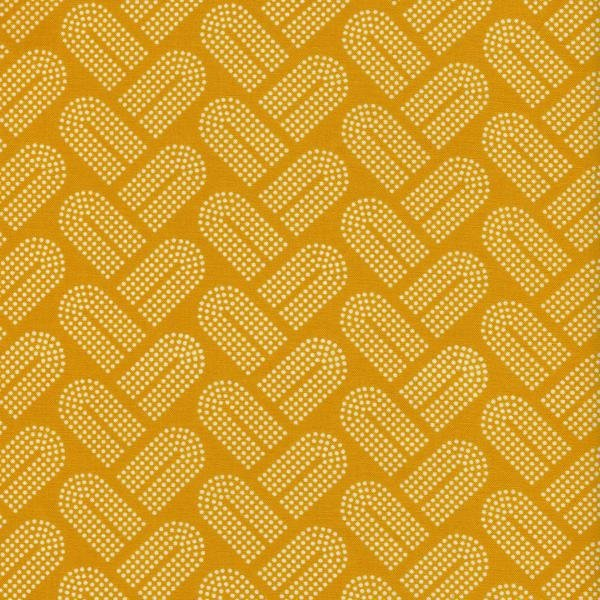 Macrame by Rashida Coleman-Hale for Cotton + Steel - 1934-3 - Braidy Fuchsia