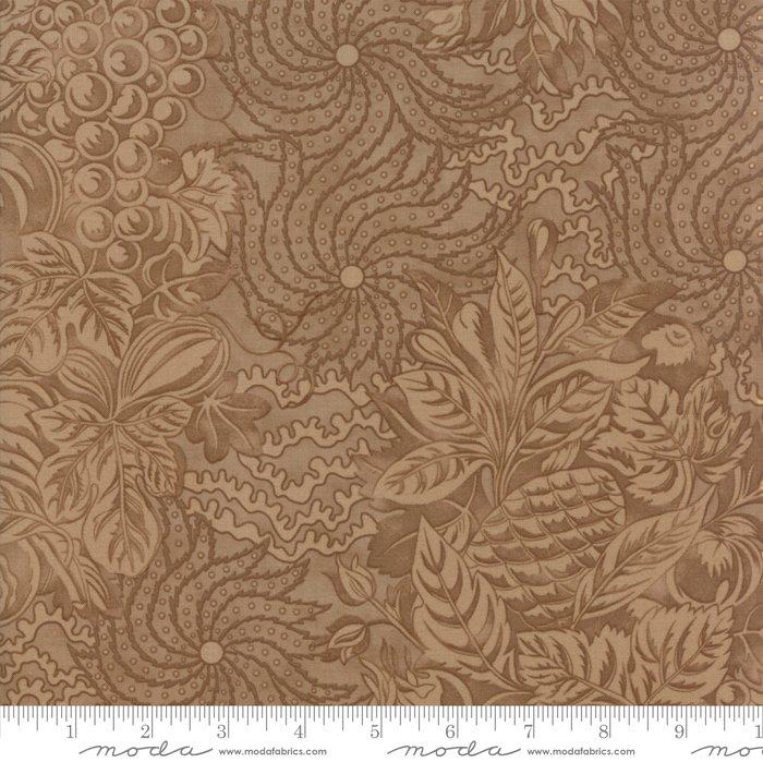 Hazel & Plum - Tapestry - Harvest