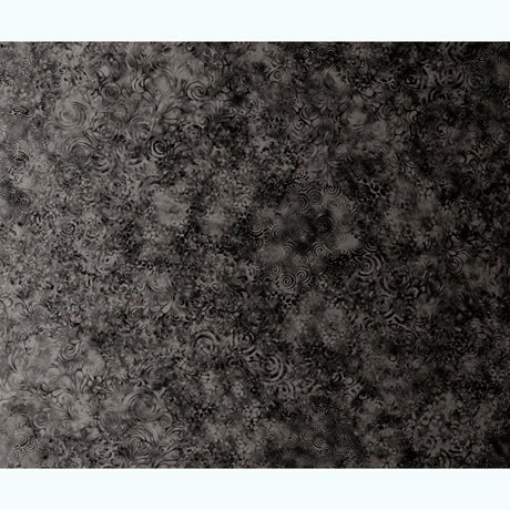 Effervescence - Charcoal