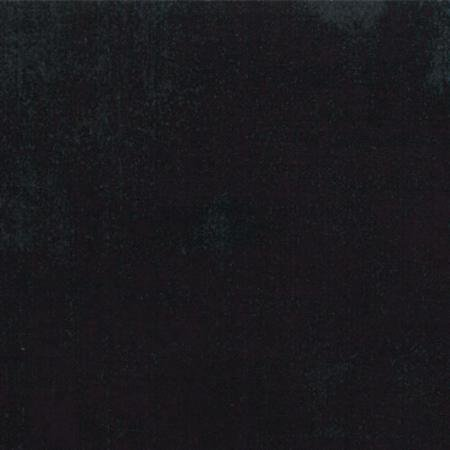 Grunge Basics by Basic Grey - Black Dress