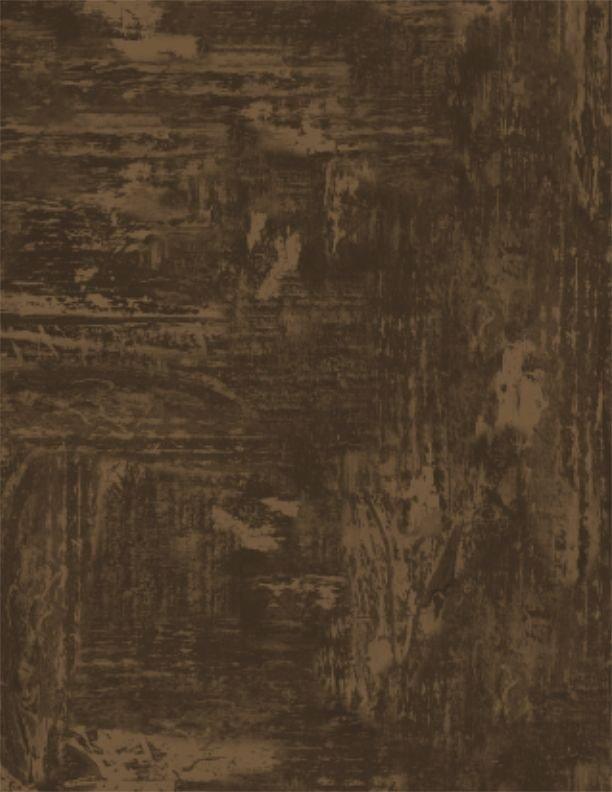 Lake Adventure - Texture - Brown