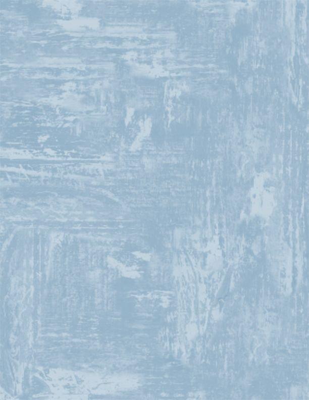 Pre-Order - Lake Adventure - Texture - Lt. Blue