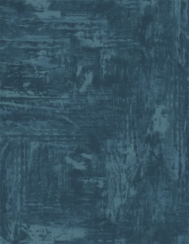 Pre-Order - Lake Adventure - Texture - Blue