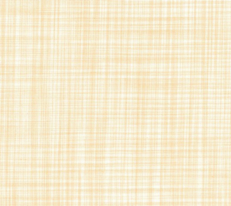 EOB - 1 1/8 yards - Brushstrokes - Parchment
