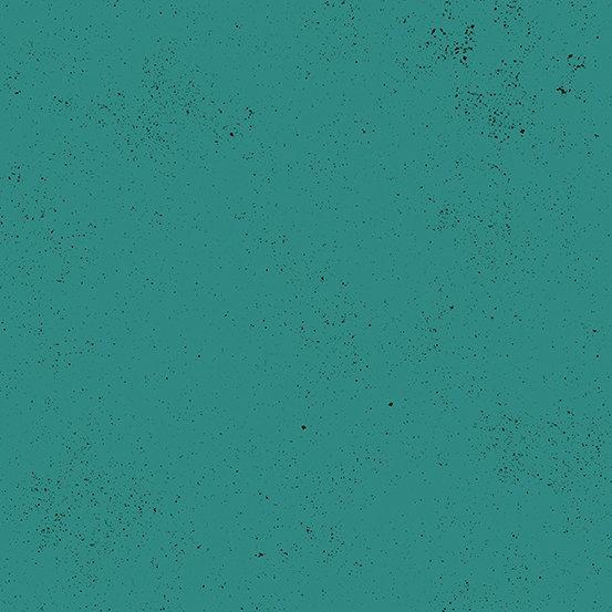 Spectrastatic by Giucy Giuce: Deep Sea