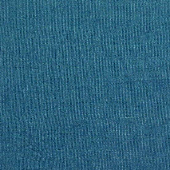 Kaleidoscope - Bluebonnet