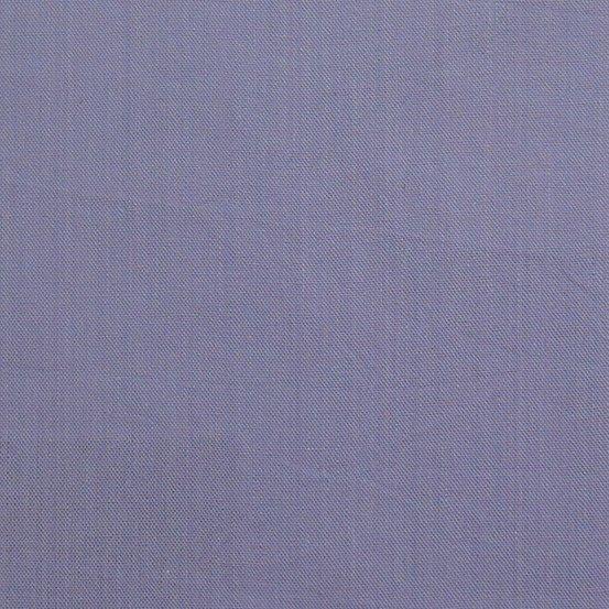 Kaleidoscope - Hydrangea