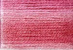 Cosmo Variegated Six Strand Embroidery Floss -8006