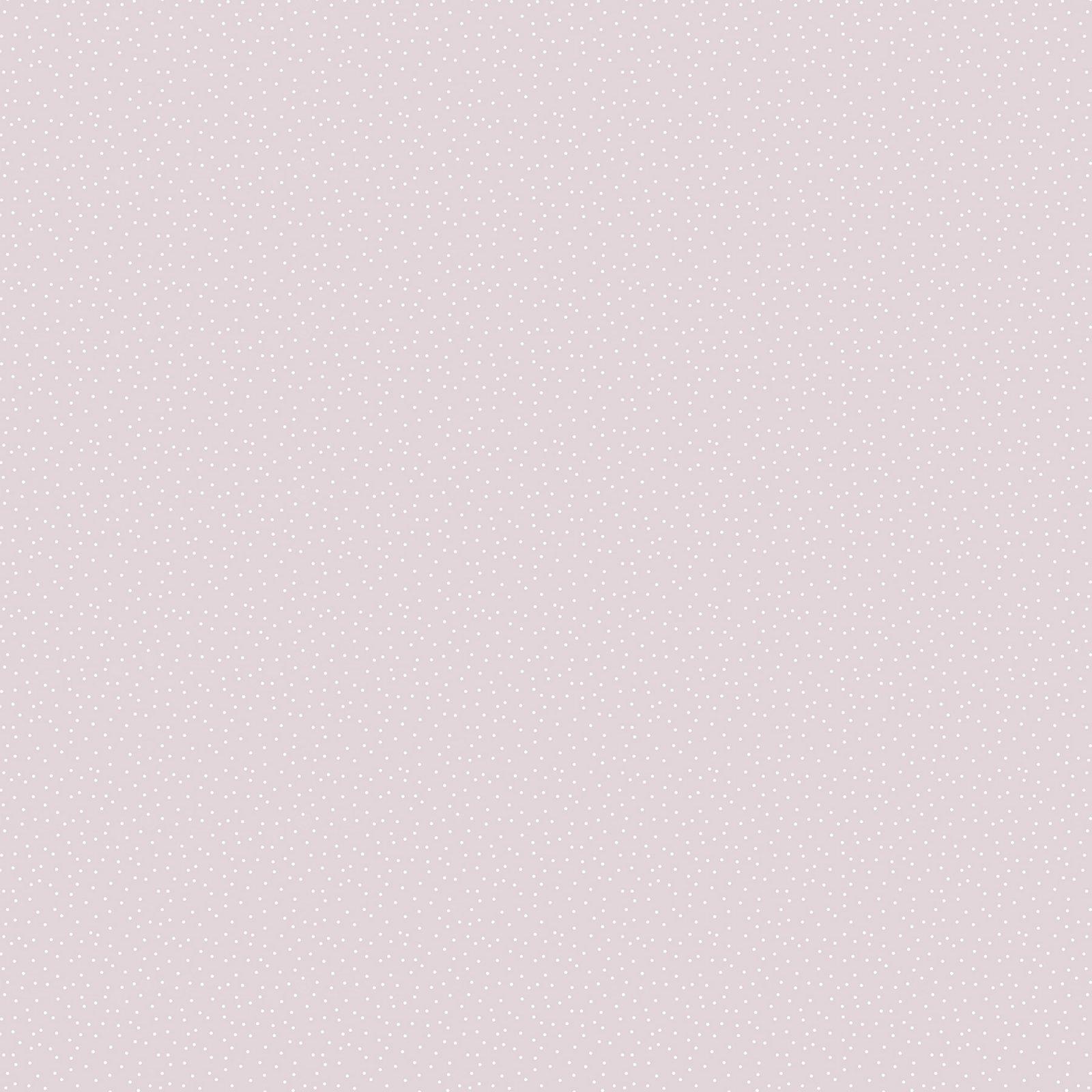 Pre-Order - Serenity - Dots - Lilac