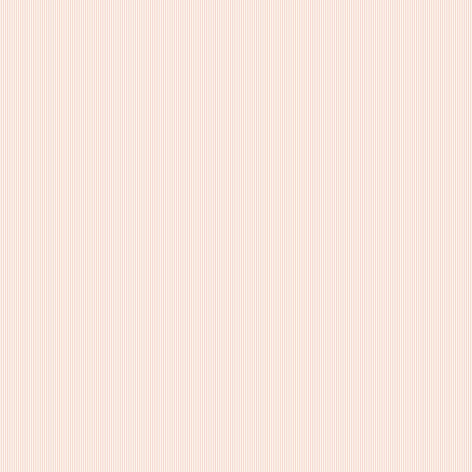 Pre-Order - Serenity - Stripes - Pink