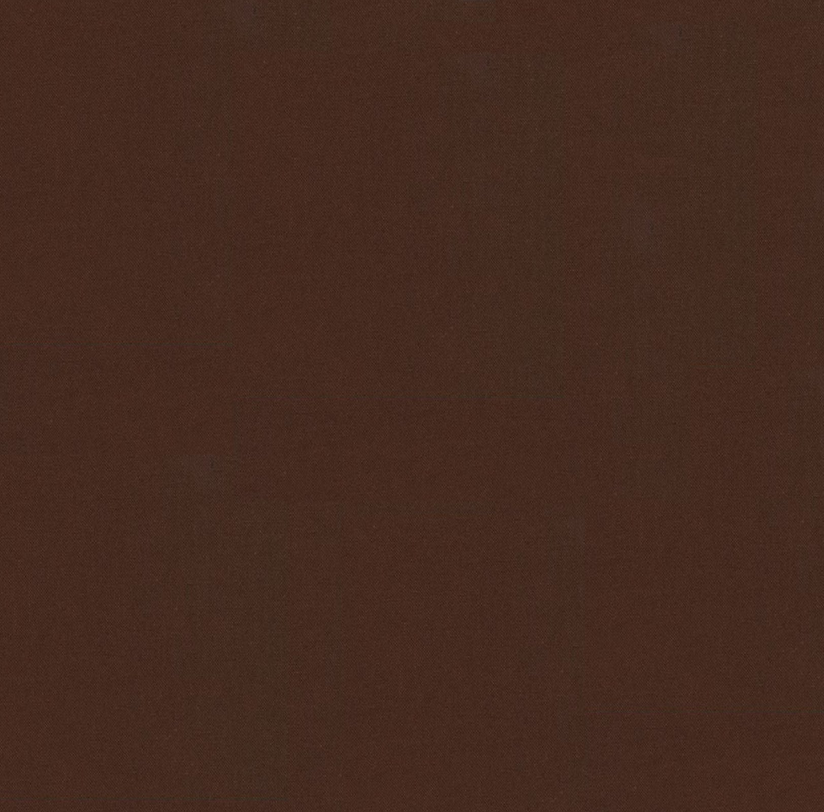 EOB - 1 yard 7 - Cotton Couture - Brown