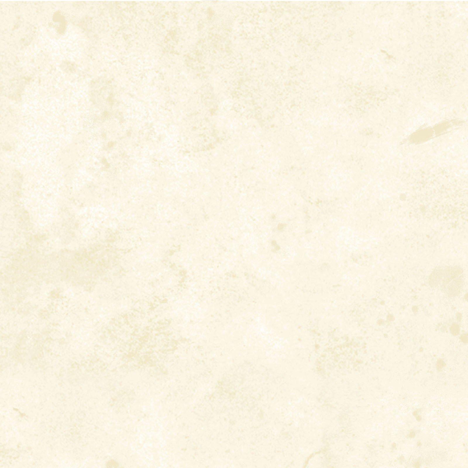 EOB - 1 yard 6 - Premier Vintage Solids - 4737 26764CRE1XXXX