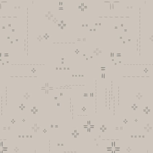 Decostitch Elements - Porcini