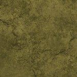 EOB - 29 - High Country Crossing - Granite - Deep Moss