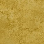 EOB - 1 yard - High Country Crossing - Granite - Mustard