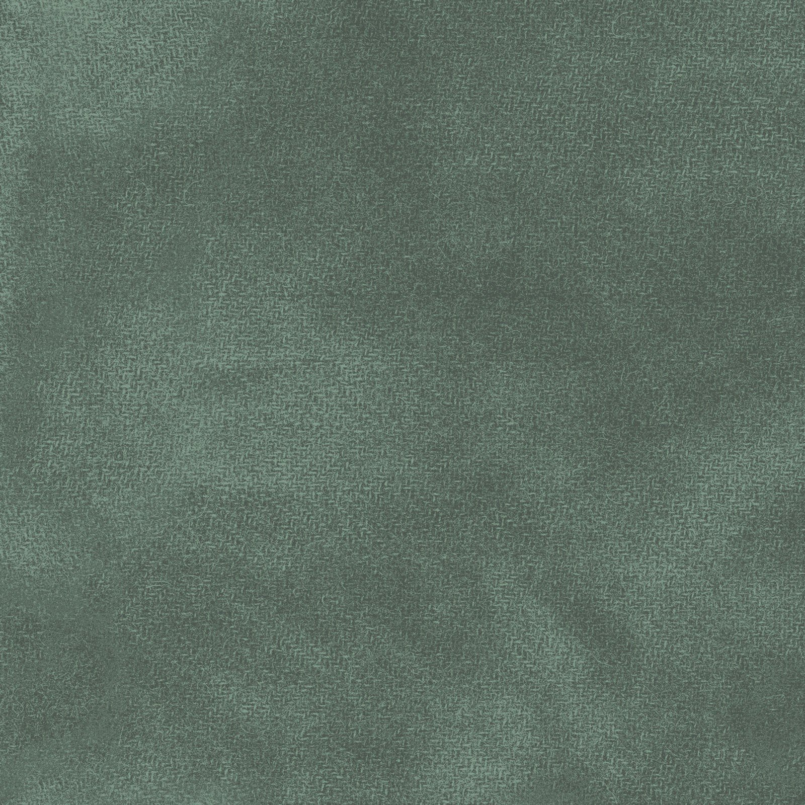 Color Wash Woolies Flannel - Willow