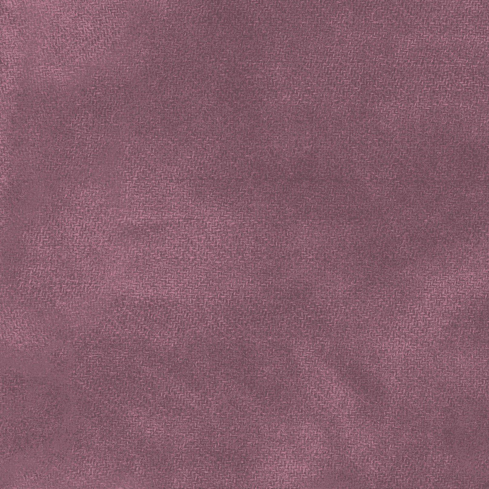Color Wash Woolies Flannel - Violet Blush