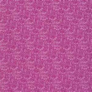 Daisy Buds - True Colors by Tula Pink - Fuchsia