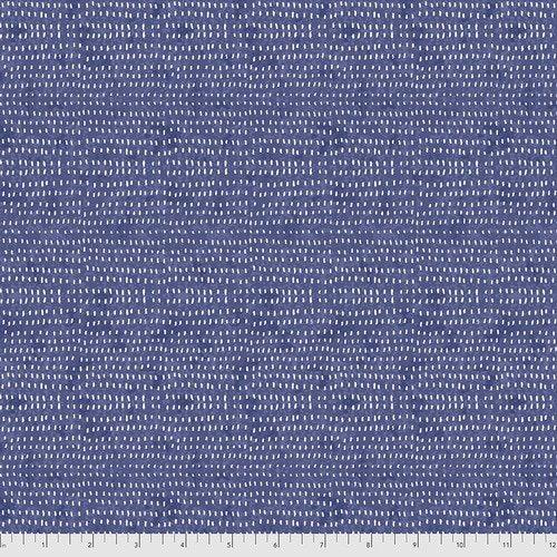 Seeds - Cobalt