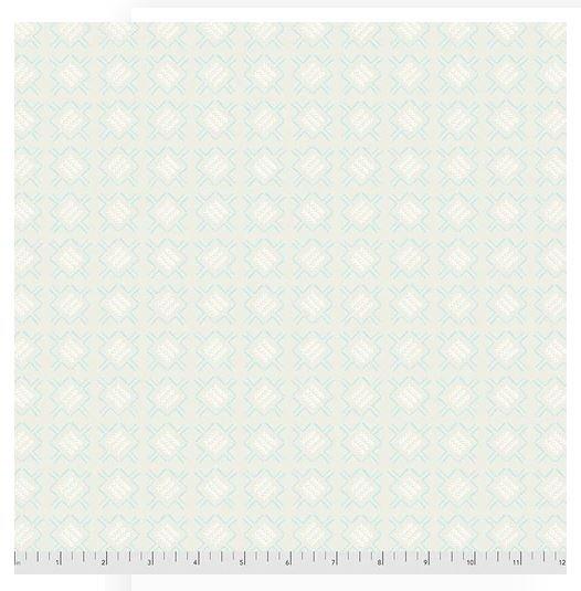 Mod Cloth - Iceberg - Wind
