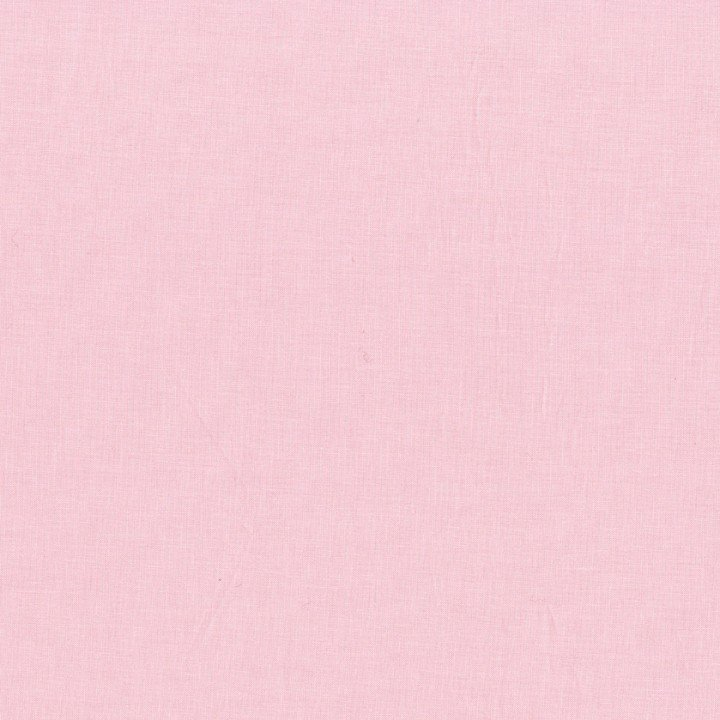 EOB - 1 yard 14 - Cotton Couture - Blossom