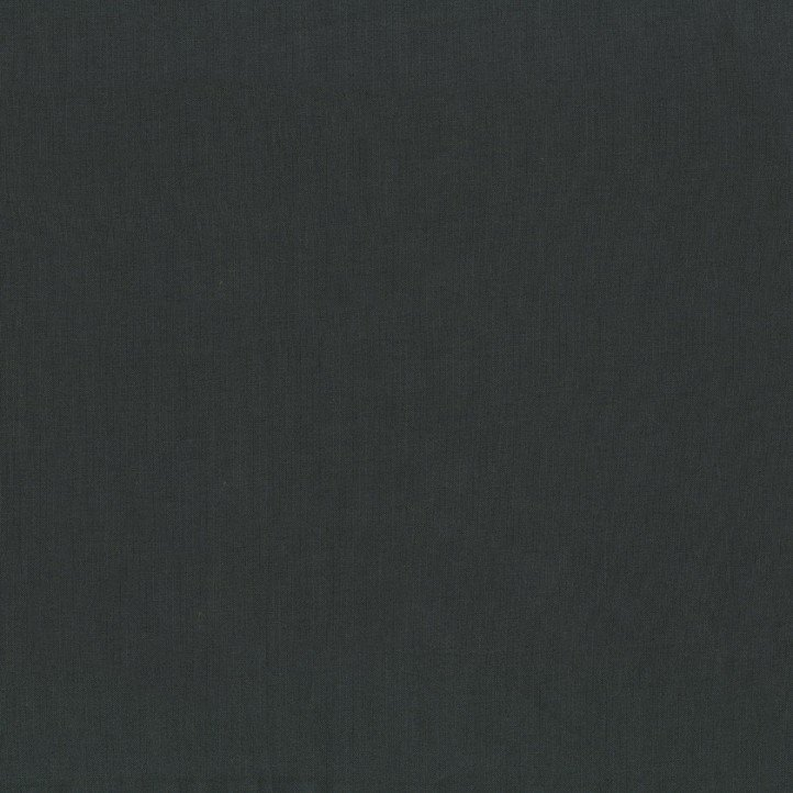 EOB - 1 yard 9 - Cotton Couture - Gray