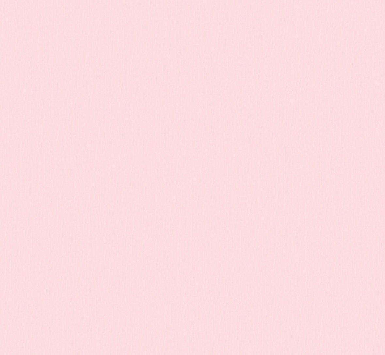 EOB - 18 - Cotton Couture - Love