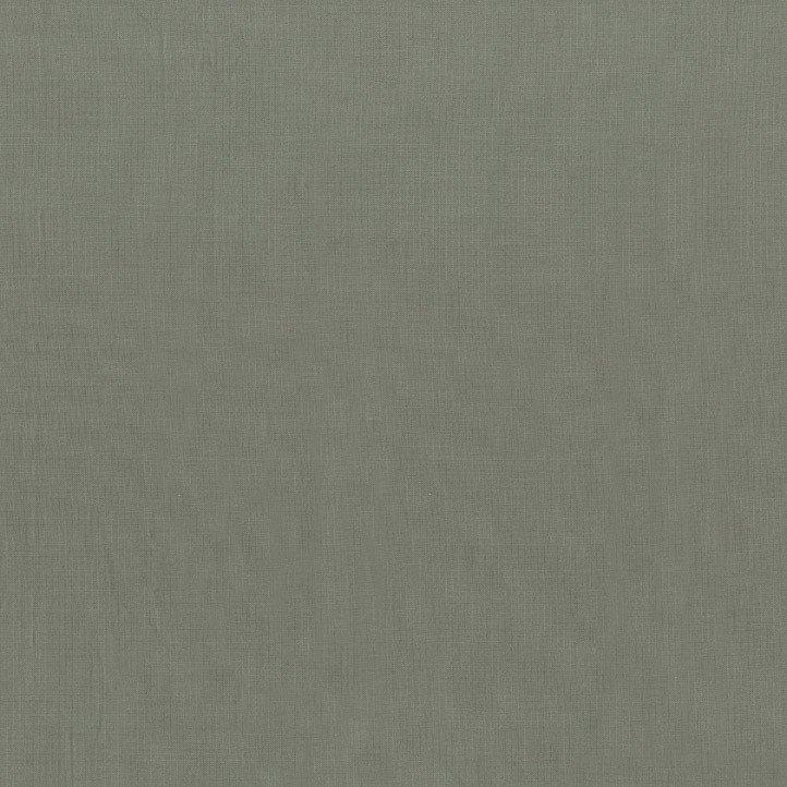 EOB - 1 Yard  11- Cotton Couture - Stone