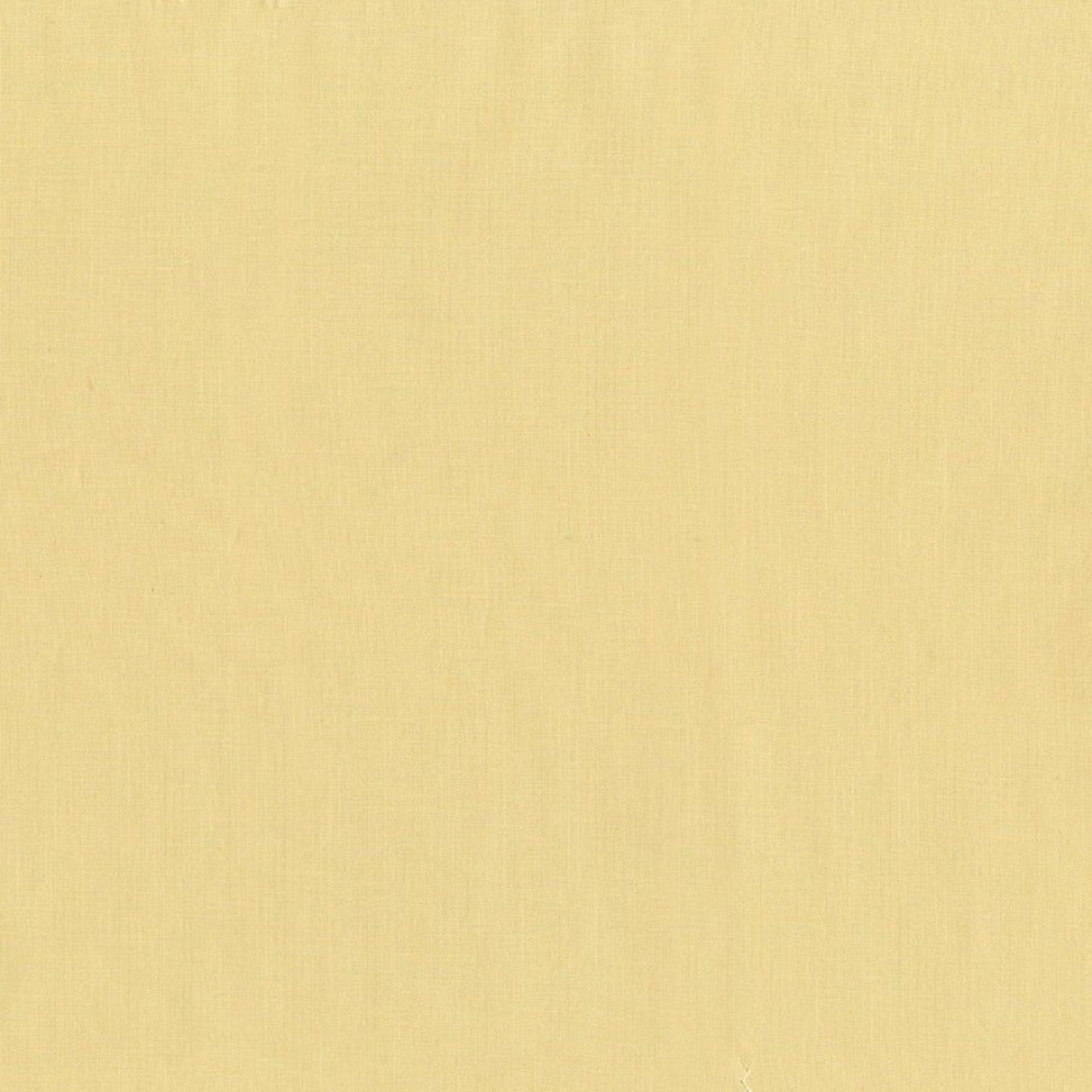 EOB - 1 yard 6 - Cotton Couture - Tan