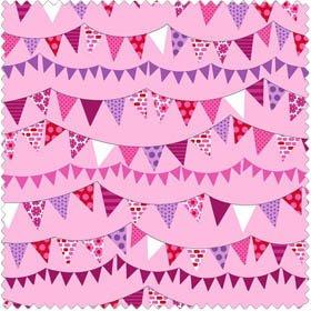 Around Town - 2942 Pink